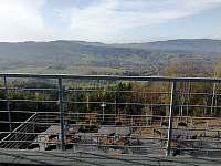 Chata Proseč - pronájem chaty - 12 Jablonec nad Nisou