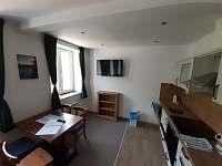 Apartmány pod Mariánskými schody ,,Apartmán č.8´´ - Desná