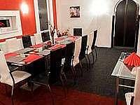 Penzion a restaurace U Toníčka - penzion - 12 Horní Maxov
