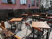 Penzion a restaurace U Toníčka - penzion - 2 Horní Maxov