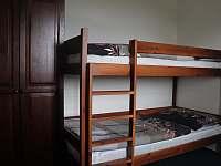 Apartmán 1 - Mariánská Hora