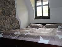 Apartmán 6 - Mariánská Hora