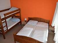 Apartmán Alexa - pronájem apartmánu - 7 Albrechtice v Jizerských horách