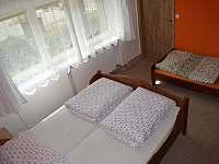 Apartmán Alexa - apartmán k pronajmutí - 8 Albrechtice v Jizerských horách