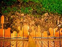 Padouchov - chata k pronajmutí - 7