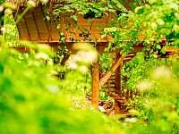 Padouchov - chata k pronajmutí - 23