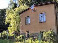 Ubytování U Trůdy - chalupa - 13 Smržovka