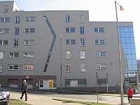 Apartmán Liberec - k pronájmu