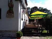 Janov nad Nisou - penzion na horách - 16