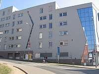 objekt - Liberec