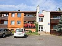 ubytování Lyžařský vlek Světlá pod Ještědem v apartmánu na horách - Liberec