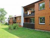 Apartmán pod Ještědem Liberec - ubytování Liberec