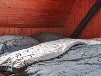 Pokoj číslo 5 - Desná