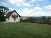 ubytování Skiareál Skiareal Paseky nad Jizerou na chatě k pronájmu - Velké Hamry