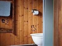 Koupelnač.2 - Bílý Potok