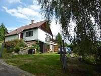 ubytování  na chalupě k pronajmutí - Liberec