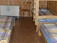 Pokoj č.3 (4 lůžka)