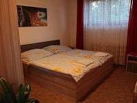 Bohdalovice - penzion na horách - 10