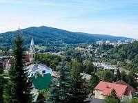 Šumburk - penzion na horách - 4