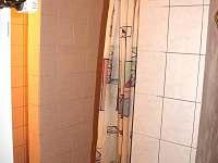 koupelna - Český Šumburk