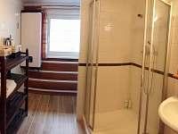 1b Koupelna