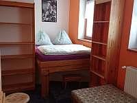 Penzion Iva - ubytování Albrechtice v Jizerských horách - 15