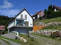 Jablonec n. N. jarní prázdniny 2022 ubytování