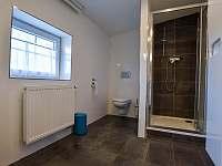 Apartmán k pronajmutí - apartmán - 14 Příchovice