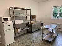 kuchyň 02 - Albrechtice v Jizerských horách