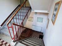 Bedřichov - apartmán k pronájmu - 30