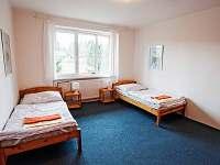 Bedřichov - apartmán k pronájmu - 10