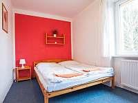 Bedřichov - apartmán k pronájmu - 14
