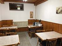 Bar / Penzion Krupička - Jablonec nad Nisou