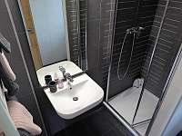 Apartmán Příchovice 374 - apartmán k pronájmu - 6
