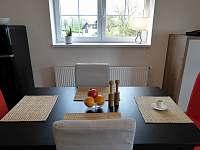 Apartmán Příchovice 374 - apartmán - 21
