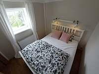 Apartmán Příchovice 374 - apartmán k pronajmutí - 11
