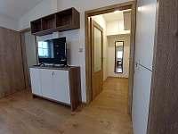 Apartmán Příchovice 374 - pronájem apartmánu - 25