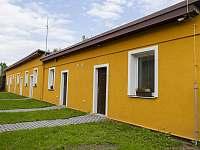 Apartmán na horách - dovolená Liberecko rekreace Frýdlant