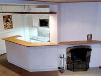 Nova kuchyň