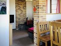 Wellness apartmán Na slunci - apartmán - 21 Příchovice u Kořenova