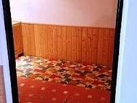 Jiřetín pod Bukovou - apartmán k pronájmu - 5