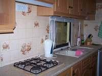 Kuchyň foto č.2