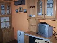 Obývací pokoj foto č.2