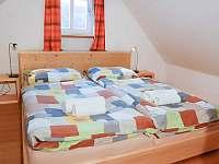 Malý apartmán - Bedřichov u Jablonce nad Nisou