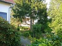 Frýdlant - rodinný dům k pronájmu - 4