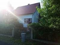 Frýdlant - rodinný dům k pronájmu - 3