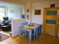 Frýdlant - rodinný dům k pronájmu - 22