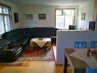 Frýdlant - rodinný dům k pronájmu - 17