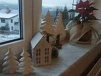 vánoce milujeme - Velké Hamry