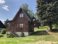 Liberec jarní prázdniny 2019 pronájem